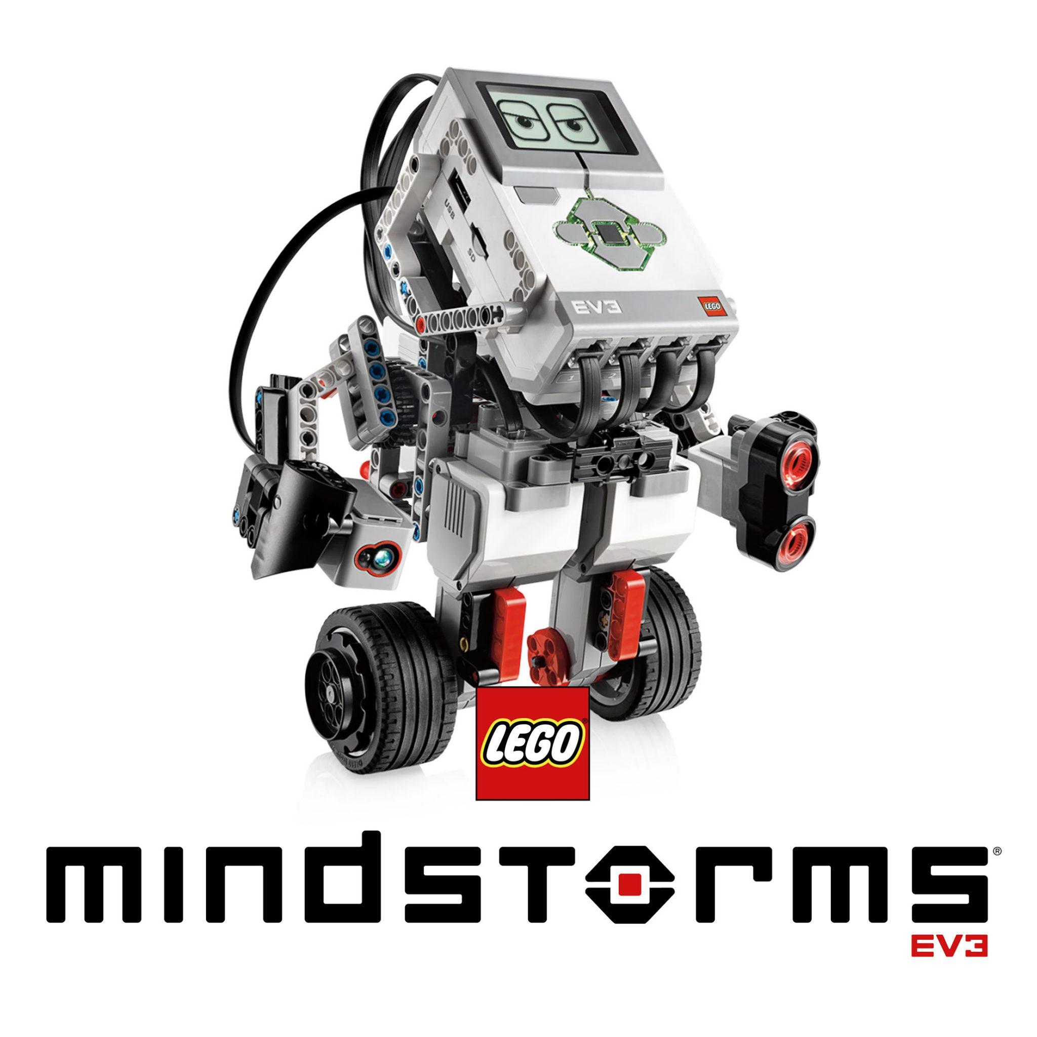 Robotyka Dla Dzieci Warsztaty Zajęcia Dla Chłopców