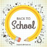 back-to-school-pencil_23-2147512065