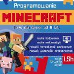 minecraft-net