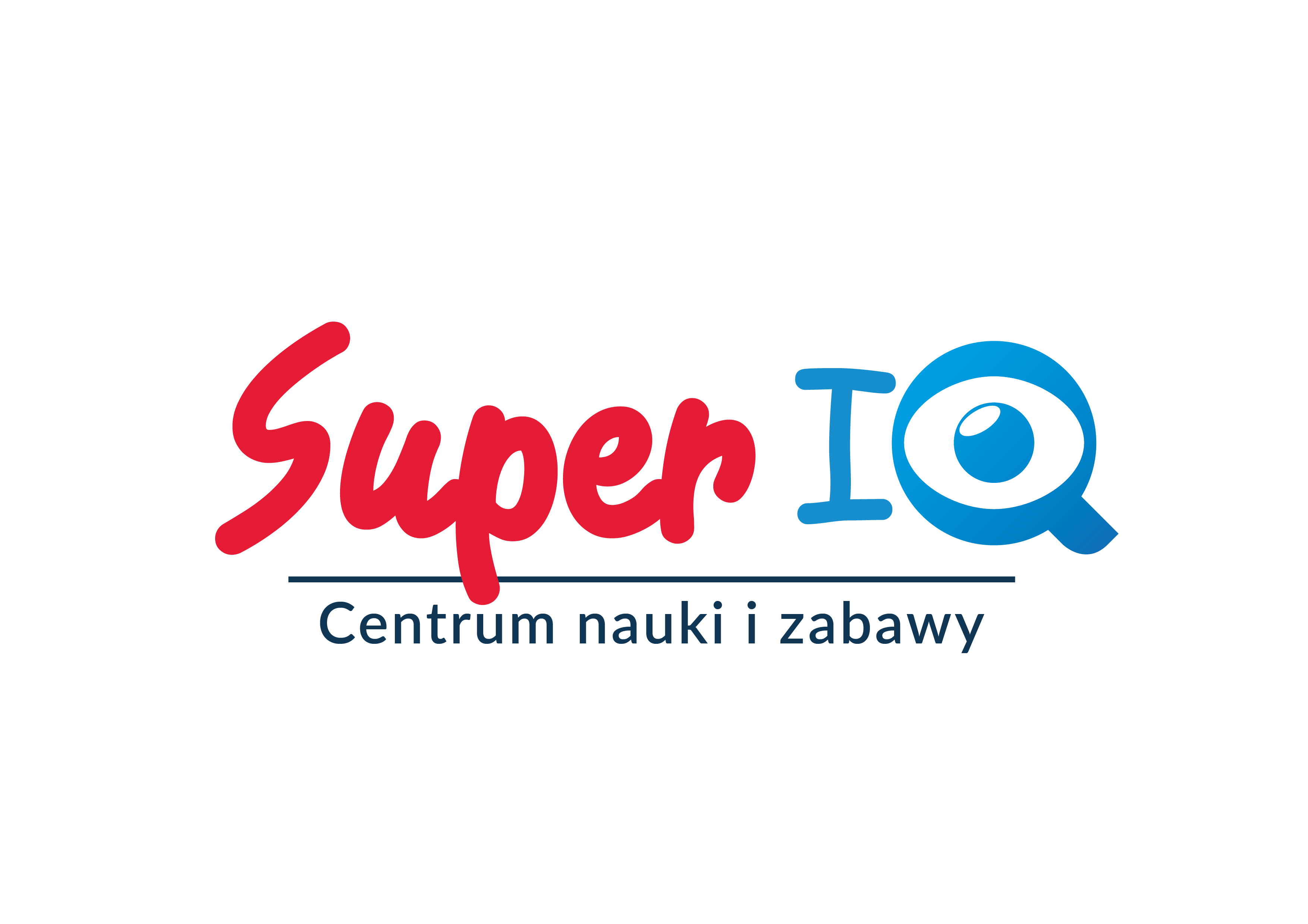 IQ Studio
