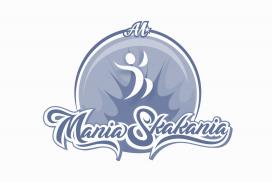 Mania Skakania